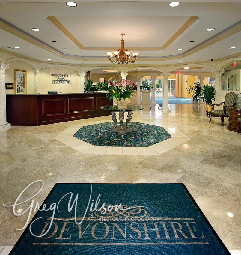 090810 devonshire-2
