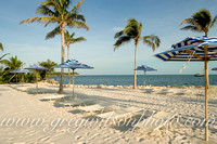 Tranquility Bay Resort, Marathon Key, Florida