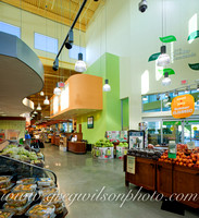 Architect Barron Schimberg Whole Foods Naples, Naples, Florida
