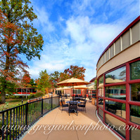 Meadow Lakes Retirement Community,​ Princeton,​ New Jersey