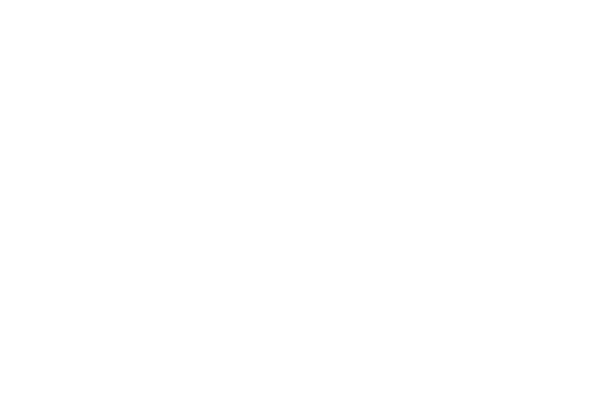 The Greg Wilson Group Architectural & Interior Photographers