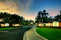Boca Raton, FL, St. Andrews Estates