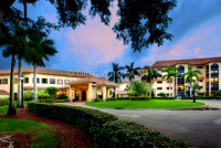 Boca Raton, FL, Edgewater Pointe Estates