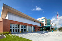 Architects Design Group, Sunrise Public Safety Complex,  Sunrise, Florida