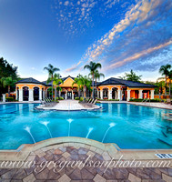 The Grand Reserve at Tampa Palms, Tampa, Florida