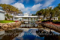 JE Charlotte Construction Plantation Country Club, Venice, Florida