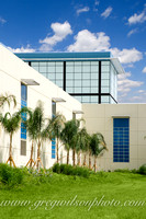 Junto Architecture and Interior Design, Pinellas, Florida
