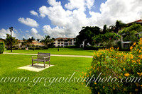 Saint Andrews Estates South, Boca Raton, Florida