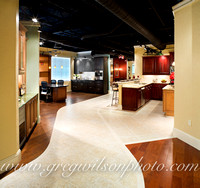 Gibraltar Companies Design Center, Lakewood Ranch, Florida