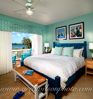 Parrot Key Resort, Key West, Florida