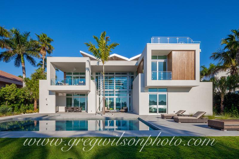 D House Builder App D Home Design Inspirations