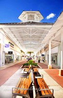 Collaborative_Outlet_Mall-49