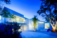 Home Page Architectural Images