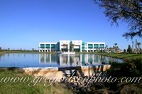 Lecom College, Lakewood Ranch, Florida