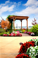 The Atrium at Navesink Harbor, Red Bank, New Jersey