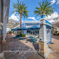 Collaborative_Outlet_Mall-19